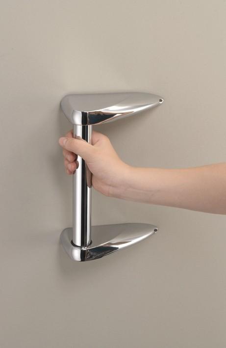 badewanne durch dusche ersetzen kosten badewanne. Black Bedroom Furniture Sets. Home Design Ideas