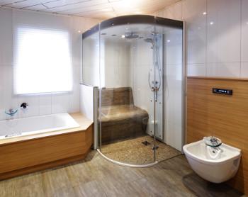 Neues Bad meisterbetrieb düster bäderstudio ihr neues bad